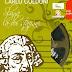 Fonoteca de Aur, Carlo Goldoni (6 piese de teatru) - de Carlo Goldoni