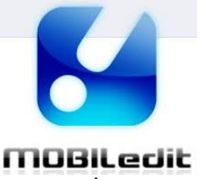 Android-mobile-pc-suite-internet-connection-software-for-windows