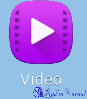 Mengatasi Video Tidak Biasa Diputar pada Player, Browser, HP, dan TV