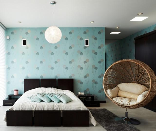 Chandeliers for Bedrooms 5
