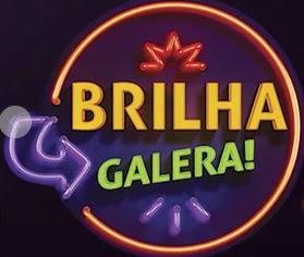 Promoção Ri Happy Dia das Crianças 2017 Brilha Galera Thumb Chucks