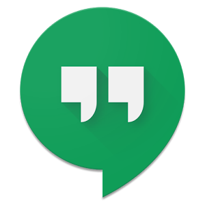 Cara Transaksi Pulsa via Google Hangouts / GTalk di Server TLM Reload