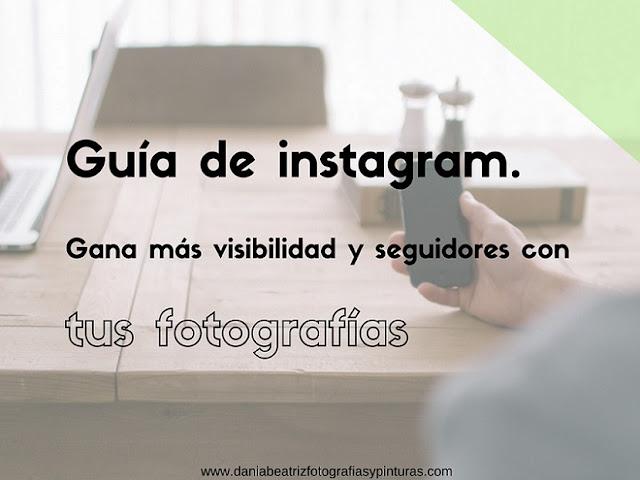 instagram-gana-visibilidad-seguidores-con-tus-fotos