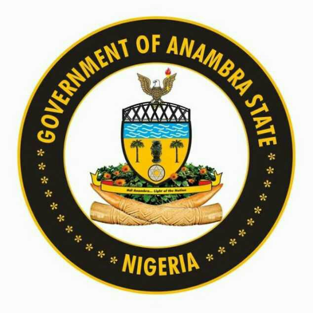Anambra jails 75 persons for collecting illegal revenue