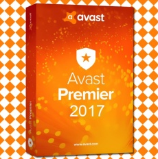 Avast Premier Antivirus 2017 17.5.2303.0 Terbaru Full Version