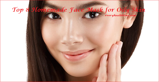 top-8-homemade-face-mask-for-oily-skin