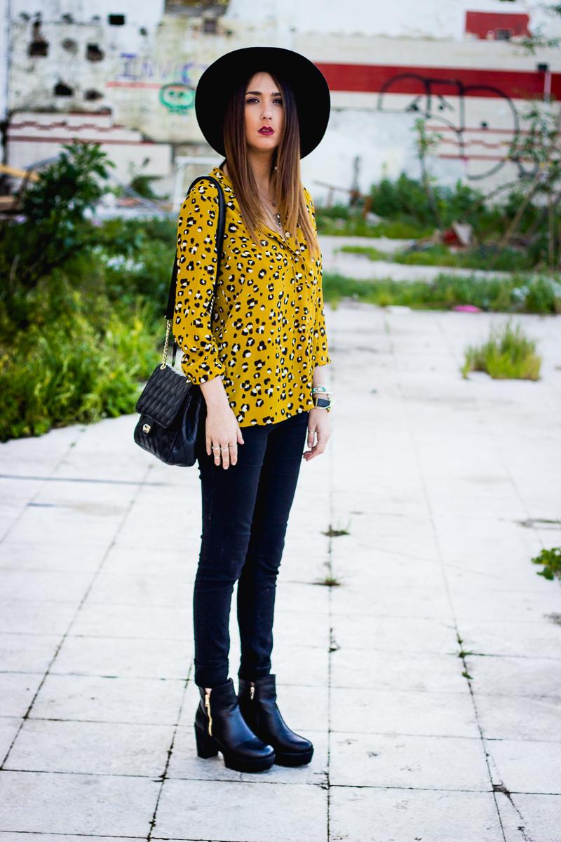 mustad shirt