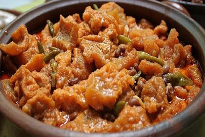 All Posts Resep Masakan Indonesia