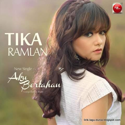 Tika Ramlan