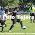 Matías Tolosa tiene nuevo club