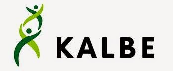 Loker Kalbe Farma Open Recruitment