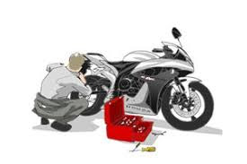 Easy Tips On How To Fix The Injection Motorcycle - Modern Moto Magazine