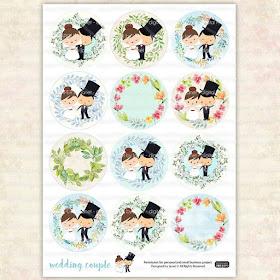 https://www.etsy.com/pl/listing/523175528/lub-para-25-cala-circles-zestaw-12?ga_search_query=wedding%2Bcouple&ref=shop_items_search_1&crt=1