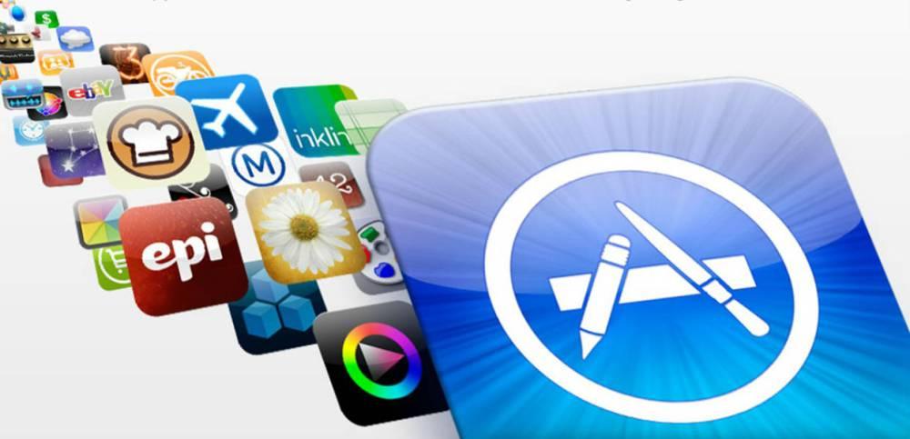 aplicaciones móviles más caras del mundo