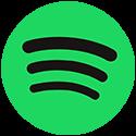 Spotify-Apk-Premium-v8.4.98.892