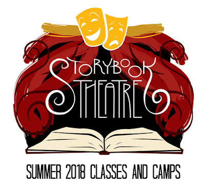 Lees Summit acting classes, Lees Summit acting camps, Lees Summit theater camp, Lees Summit theater classes, Lees Summit summer theater class, Kansas City kids acting class