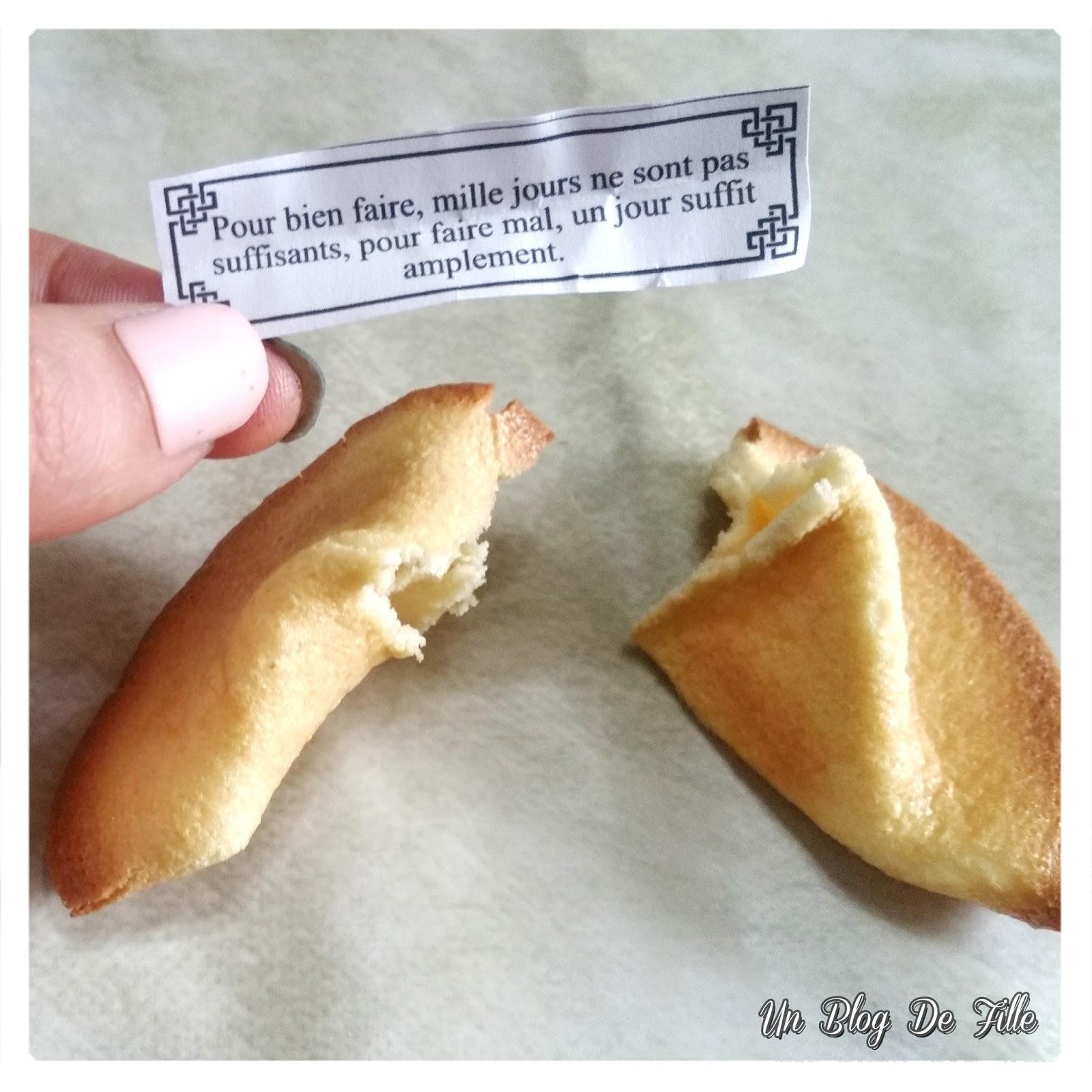 http://unblogdefille.blogspot.fr/2018/02/recette-fortune-cookie-messages-imprimer.html