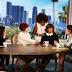 Aisha Tyler leaving CBS's 'The Talk' at end of the season