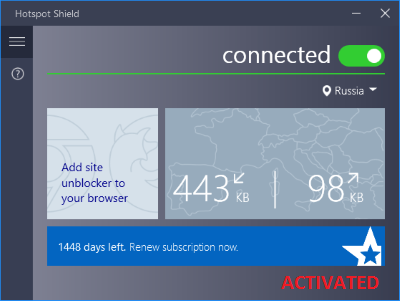 Hotspot shield old version free download / Aventail connect