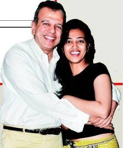 Radhika Apte, Biography, Profile, Biodata, Family , Husband, Son, Daughter, Father, Mother, Children, Marriage Photos.