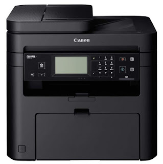 Canon imageCLASS MF217w Driver Download, Review, Price