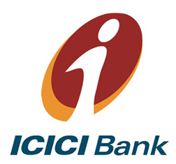 ICICI PO Programme
