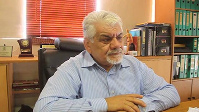 Φ. Στεφανόπουλος: Πως θα φαινόταν στον κ. Καμπόσο αν του έλεγα ότι είναι υπηρέτης των συμφερόντων της εταιρείας που ζητάει τώρα ''πανωπροίκια''