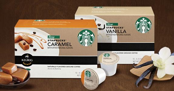 Free k-cup coffee samples my frugal adventures.