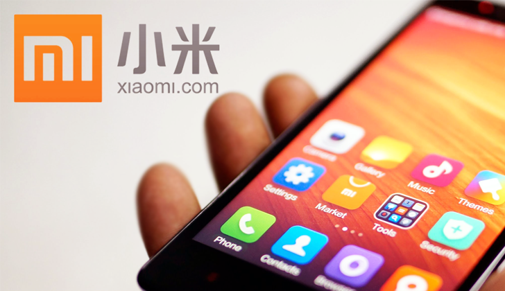 "Xiaomi Data Breach — ""Exposing Xiaomi"" Talk Pulled from Hacking Conference"