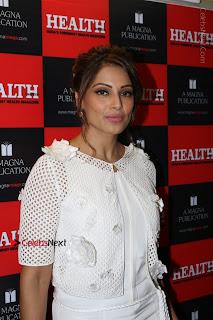 Bollywood Actress Bipasha Basu Unviels Health Nutrition Success Issue Pos  0004.JPG