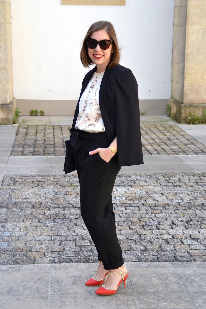 Pantalon pour Femme MANGO France Shop mango