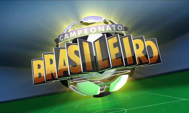Horário dos  jogos de sábado pelo Brasileirão na série A - 16/09/2017