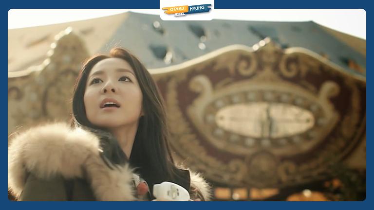 Rekomendasi 5 Drama dan Film Korea Terbaik yang Dibintangi T.O.P Big Bang