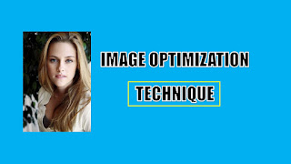 Image Optimize Kaise kare