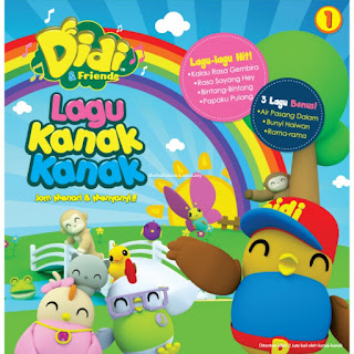 thebabystore.com.my/DIDI-AND-FRIENDS-DVD-Lagu-Kanak-Kanak?tracking=572c225f1f8f5