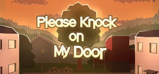Please Knock on My Door Free Download
