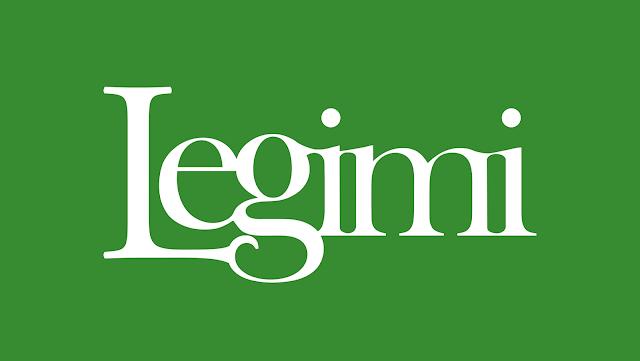 Czytam z Legimi - krótkie opinie o przeczytanych książkach