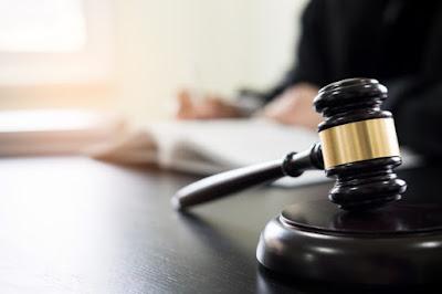 مسابقة لتوظيف 2000 موثق ومحضر قضائي لسنة 2018