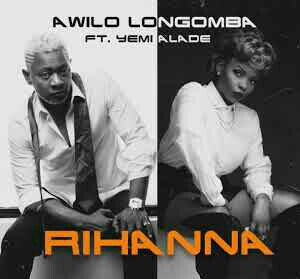 Awilogomba Ft Yemi Alade Dance For Me