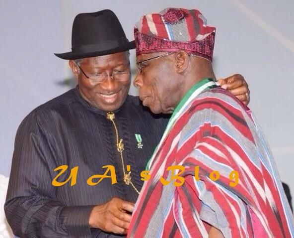 Obasanjo, Jonathan responsible for 'Islamizing' Nigeria- Apostle Williams