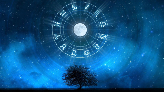 Horóscopo de hoy: Martes 10 de julio 2018