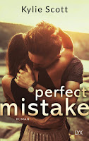 https://bienesbuecher.blogspot.com/2019/08/rezension-perfect-mistake-kylie-scott.html