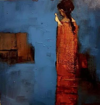 Peinture du dimanche dans - DESSIN - IMAGE - PEINTURE a4