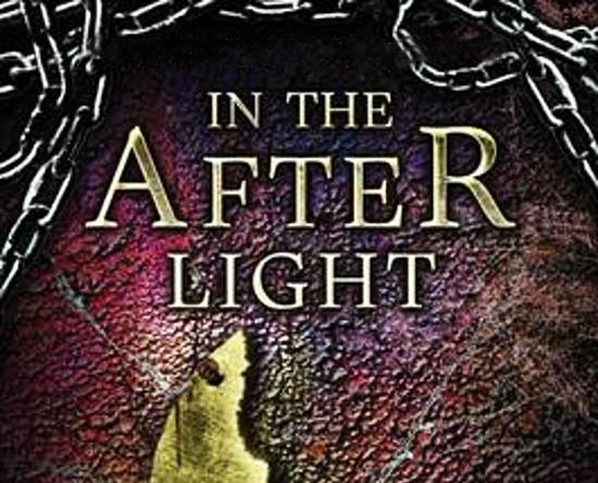 in the afterlight alexandra bracken