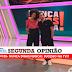 """""""Segunda Opinião 105- """"Nunca Digas Nunca!"""": Sucesso na TVI?"""