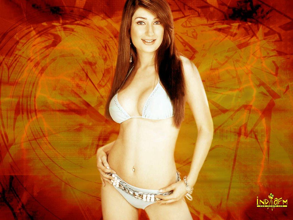 Nigaar Khan - Photo Gallery Hot &
