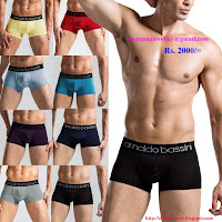 http://nightwearsl.blogspot.com/2015/07/m04-comfy-sexy-underwear-mens-boxer.html