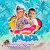 SACODE -MUSICA NOVA CACHACA AMUADA 2019