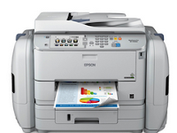 Epson WorkForce Pro WF-R5690 Drivers & Software Download