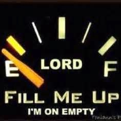 Fill me up 4